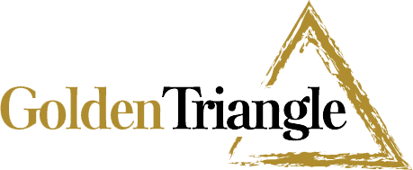 Golden Triangle Specialty Network, LLC.